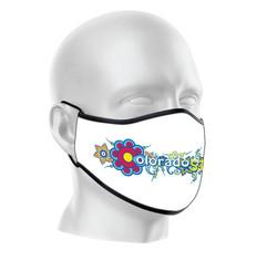 MSK-2002_mask