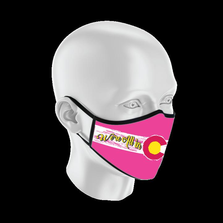 MSK-2005_mask