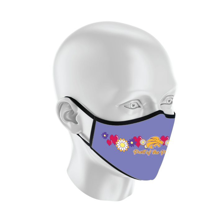 MSK-2010_mask