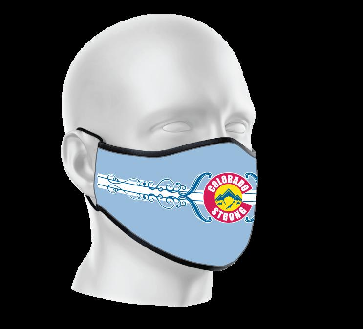 MSK-2003_mask
