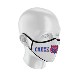 MSK-2006_mask