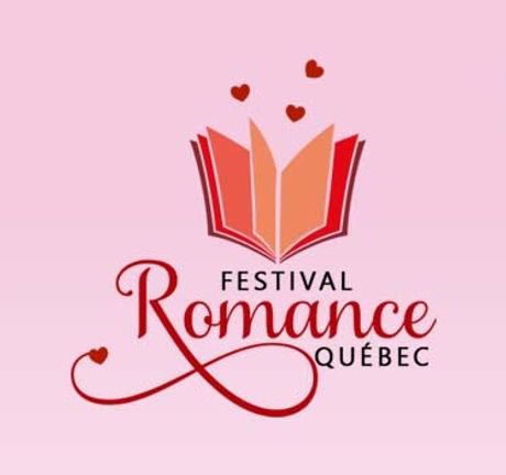 Festival de la romance_edited.jpg