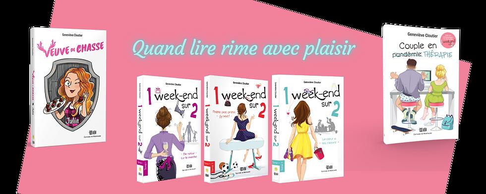 Site web Quand lire rime avec plaisir_edited.png