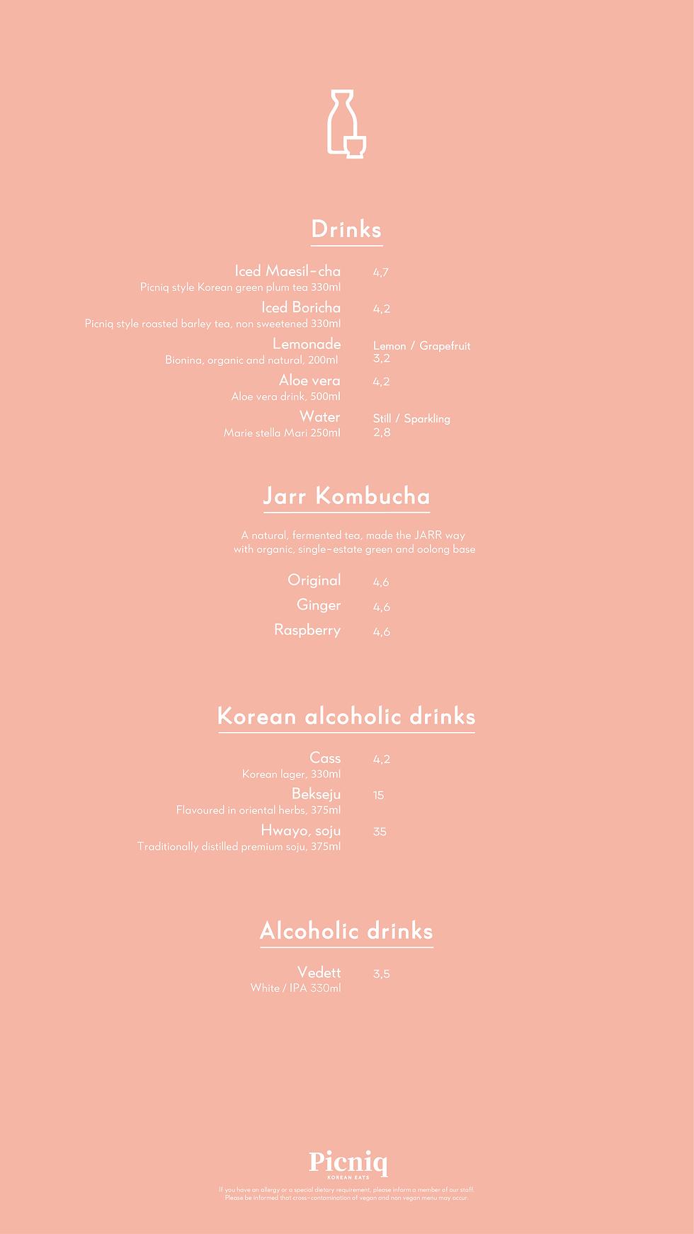 Menu_drink_opening.png