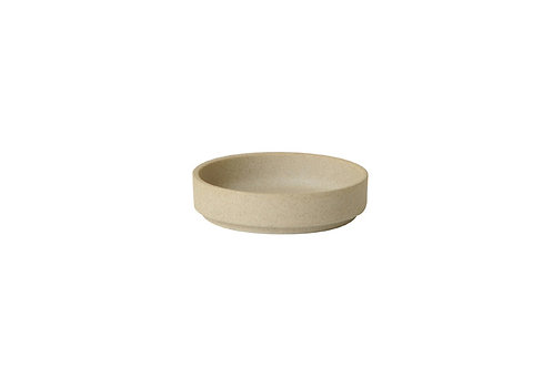 Hasami Porcelain 85 x 21, Natural