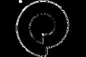 Pointside Logo P for Website.png