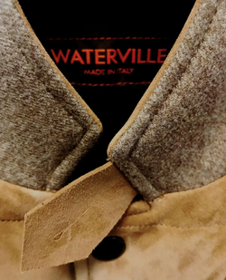 Waterville image 1