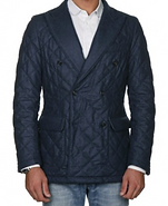Waterville Doran Quilted Sportcoat.png