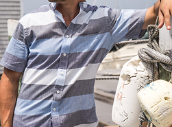 New England Shirt Co. Stripe.png