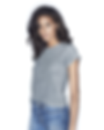 Majestic Filatures Cotton Terry Tee.png