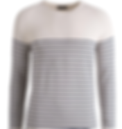 Phil Petter Striped Knit.png