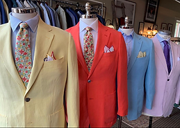 Crittenden Suit Collection.png