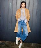 MAC Jeans 01.png
