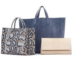 B. May Bags 04