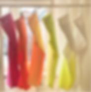 MAC Jeans Asoorted Colored Denoim.png
