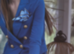 Circolo Blue Jacket Close Up.png