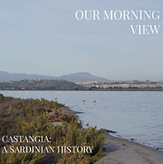 Castangia Morning View.png