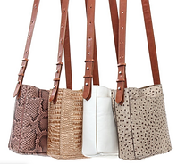 B. May Bags 03