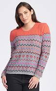 Optimum Knitwear image 3.png