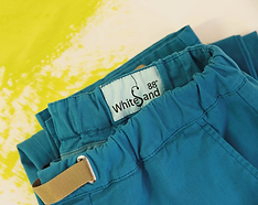 White Sand Turquoise Pant.png