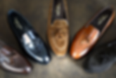 Loake Russell Tassell Loafer.png