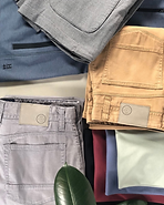 Halsey Pant Collection.png