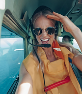 Randolph Engineering Female Pilot.png