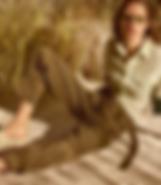 Cambio Safari Trouser.png