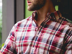 New England Shirt Co. Plaid.png