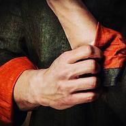 Bagutta Shirt Orange.png