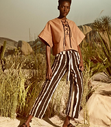 Cambio Striped Trouser.png