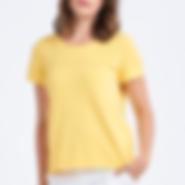Optimum Knitwear Yellow.png