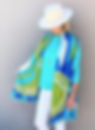 Cashmere Wrappings Blue:Green.png