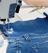MAC Jeans.png