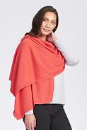 Optimum Knitwear image 1.png