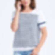 Optimum Knitwear Navy Stripe.png