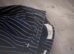 Teleria Striped Pant.png