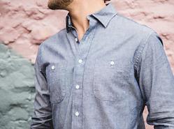 Newa England Shirt Co. Blue.png