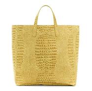B. May Bags 02