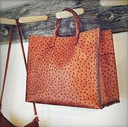 B. May Bags 05