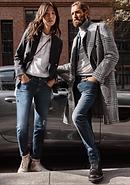 MAC Jeans image 3.png