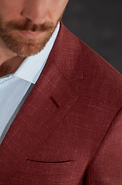 Oxxford Clothes Red.png