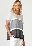 Optimum Knitwear 01.png