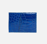 Zambezi Grace Bi-Fold Leather Wallet.png