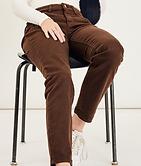 MAC Jeans image 4.png