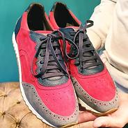 Noah Waxman Greenwich Sneaker.png