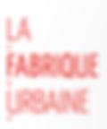 LA FABRIQUE UEBAINE.png