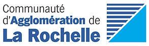CA La Rochelle.jpeg