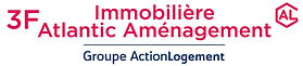 Logo IAA Q.jpg