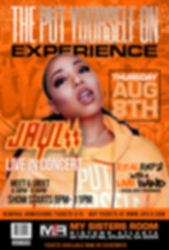 jaylii put yourself on flyer_3x.jpg
